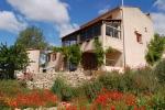 Vakantiehuis en Appartement La Petite Grande