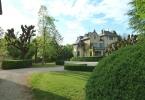 Kasteeltje en luxe gîtes Le Pavillon de St.Agnan
