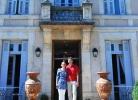 Hôtel Edward 1er ***