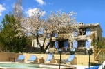 Vacances en Luberon, vakantiehuis, gîte en chambres d'hôtes.