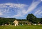 Boussal, gîte, vakantiewoning en mini-camping