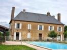 Château Latour chambres d'hôtes & gîtes