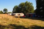 La Charvière (Camping-Chambres-Gîtes)