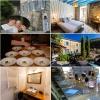Le Sareymond Chambres & Table d'hôtes