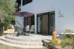 Quinta da Cotovia (Studio/appartement/tent/bungalow/caravans)