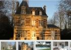 Château de Launay (Chambres d'hôtes - B&B)