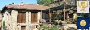 Casa Alamos Bed and Breakfast