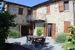 Casa Barbabella (vakantiehuis)