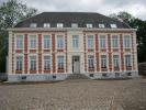 Chateau de Moulin le Comte **** (4 EPIS Gites)