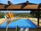 Monte Horizonte (Adults-Only - Volledig ECO-Vakantiehuizen)