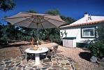 Quinta No Campo (een enkel huisje)