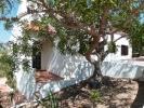 Casa Alfarrobeira (Privé villa)