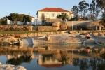 Quinta Vale Porcacho (B&B-Vakantiehuisje)