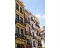B&B Valencia Mindfulness Retreat (ook privé-appartement beschikbaar)