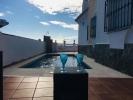 Casa La Buena Vida (Appartement+Villa)