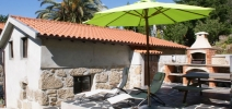 Quinta da Encavalada (vakantiehuizen en appartementen)