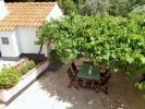 Quinta Horta da Rosa
