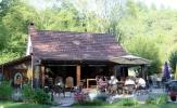 Chez Jem (Gites-Safaritenten-Blokhut)