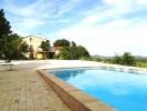 Vakantiehuis Cal Matias