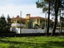 Casa Tres Borboletas