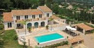 Villa Menuse (Chambres d'hôtes - B&B)