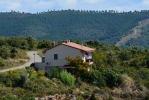 Casa La Buena Suerte (Appartement-Vakantiehuis)
