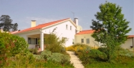 Villa Sol e Luz