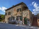 Agriturismo Casale Le Crete