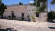 Villa Verde (Vakantiehuis en Appartement)