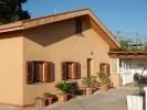 Casa Sirena (Vrijstaand vakantiehuis)