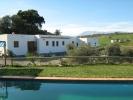 El Sigiloso 4 Vakantiehuizen