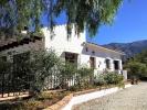 Villa Azar (Vakantiehuis)