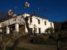 Casa Rural el Paraje (B&B-+ 2 Vakantiehuizen)