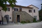 Villa Roccaccia (Appartementen)