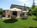 Villa Pilotti Country House