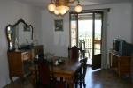 Appartementen en kamers Casa de Castro