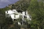 B&B Casa Rural Arroyo de la Greda