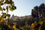 Appartement/vakantiewoning Cal Mestre