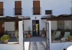 Casa El Naranjo (B&B-Appartement)