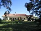 Vakantiehuis op boerderij Herdade Nave do Grou