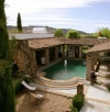 Monte Saraz (B&B-Country Houses)