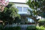 Appartament en vakantiehuis Casa das Rosas