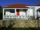 Termas-da-Azenha (vakantiehuizen)