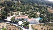 B&B, Vakantiehuis, Appartementen, Camping  en huurtenten Quinta des Cegonhas