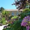 Casa do Alferes Curado (B&B-App-Vakantiehuis)