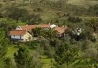 Vakantiehuis, B&B Monte da Gravita