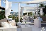 Villa Alwin Beach Resort