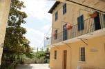 Casa Anna Panoramisch, luxe ruim vakantiehuis