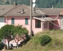 Casa del Porticato
