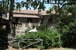 Luxe vakantiehuis en appartementen Casa Valle Erro
